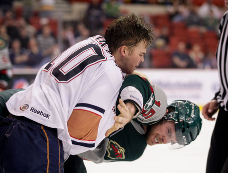 Teemu_fight_medium