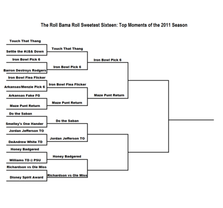 16_team_bracket_10_medium