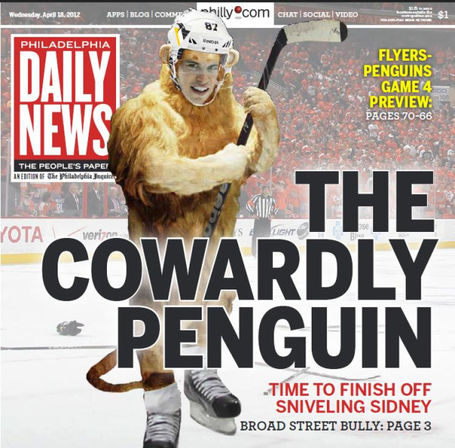 Cowardly_penguin_medium