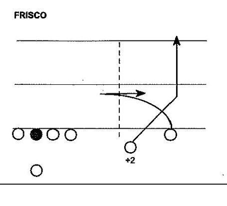 Quick_frisco_medium