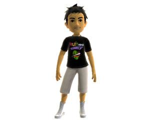 Xbl-avatar