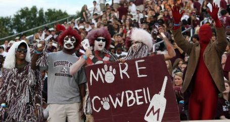 Sort-of-like-juggaloes-msu-fans_medium