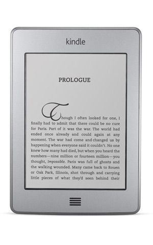 Kindle-touch_480