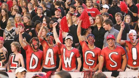 Uga-fans_medium