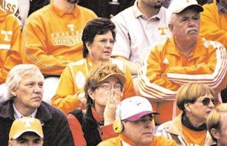 Tennessee-fans_medium
