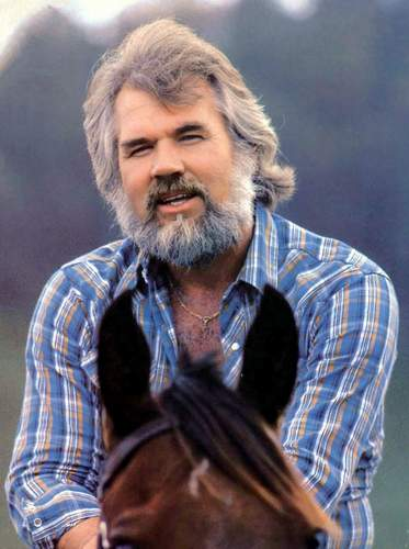 Kennyrogers_medium