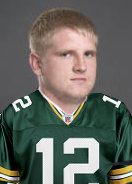 Mcclellin-packers_medium