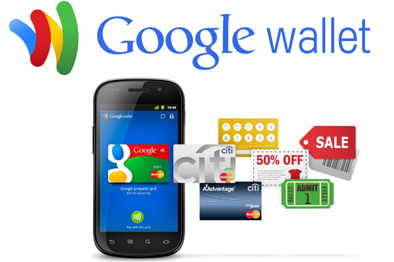 Google-wallet-555