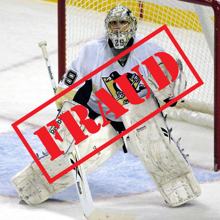 Fleury_fraud_medium
