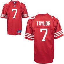 Taylor_jersey_medium