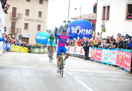 Cunego_trentino_stage_2_medium