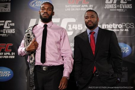 010_jon_jones_and_rashad_evans_medium
