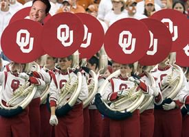 Oklahoma-band-chris-myers_medium