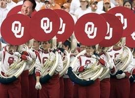 Oklahoma-band-chris-myers_medium
