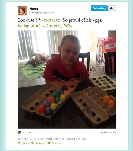 Easter_medium