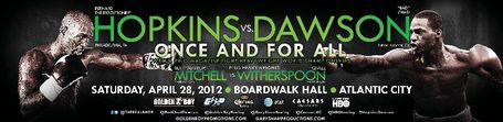 Hopkins_vs_dawson_2_banner_medium
