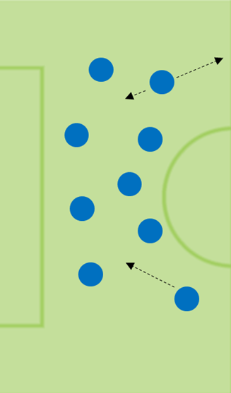 Chelsea_shape_vs_barca_medium