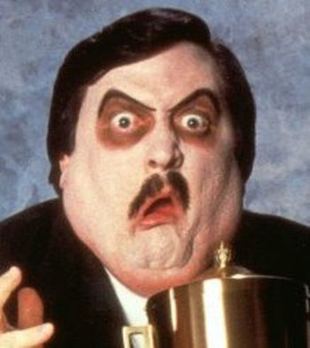 Paul-bearer_display_image_medium