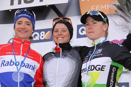 Womens_podium_medium