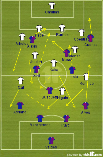 Madrid-barca-4-2-3-1_medium