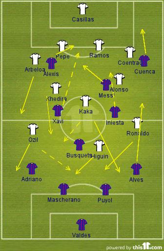 Madrid-barca-4-2-3-1_medium