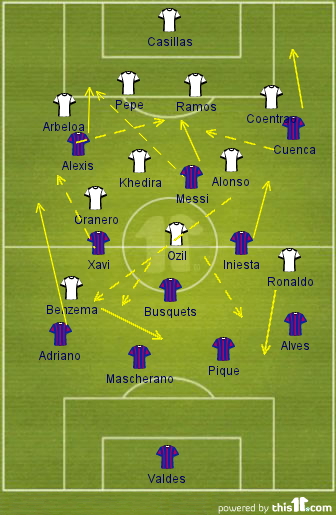 Madrid_barcelona_4-3-3_medium