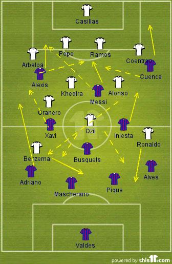 Madrid_barcelona_4-3-3_medium