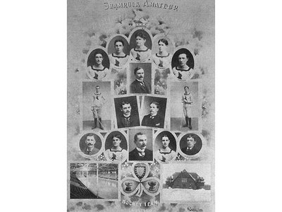 11_-_montreal_shamrocks_1899-1900_medium