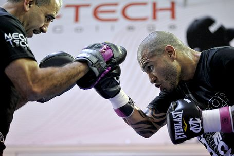 Cottoprepares4mayweather_hoganphotos_2__medium