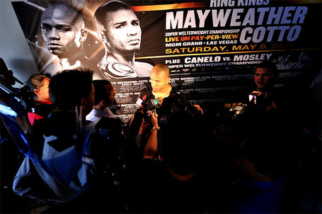 Cottoprepares4mayweather_hoganphotos_4__medium
