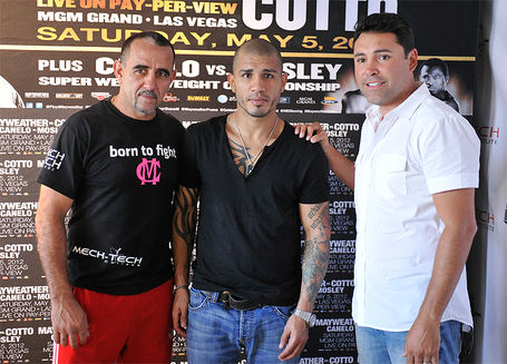 Cottoprepares4mayweather_hoganphotos_10__medium
