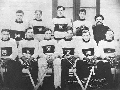 14_-_montreal_wanderers_1907_mar_medium