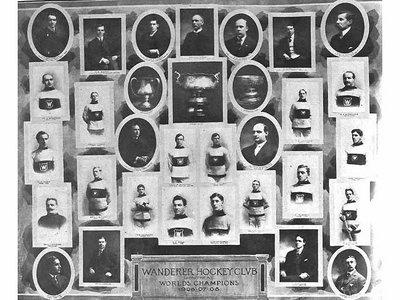 15_-_montreal_wanderers_1907-08_medium