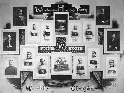 16_-_montreal_wanderers_1909-10_medium