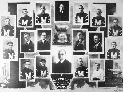 17_-_montreal_maroons_1925-26_medium