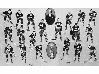 18_montreal_maroons_1934-35_medium