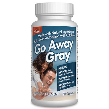 Go_away_gray_medium