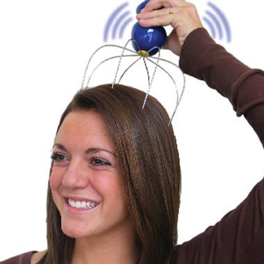 Vibrating_head_massager_medium