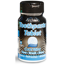 Toothpaste_tablets_medium
