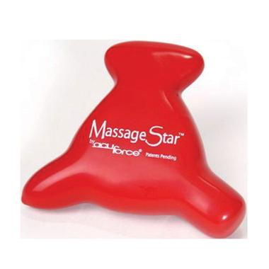 Massage_star_1_medium