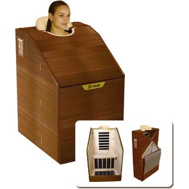 skymall part 5 progressive boink. Black Bedroom Furniture Sets. Home Design Ideas