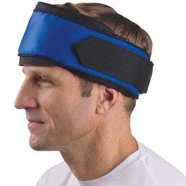 Headache_relieving_wrap_medium