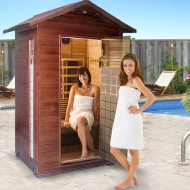 2-person_outdoor_sauna_medium