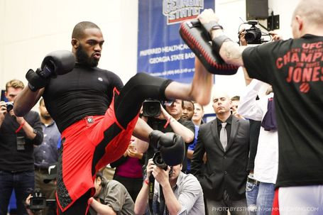 025_jon_jones_medium