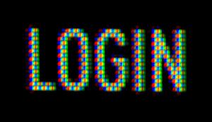 Login__1_of_1_
