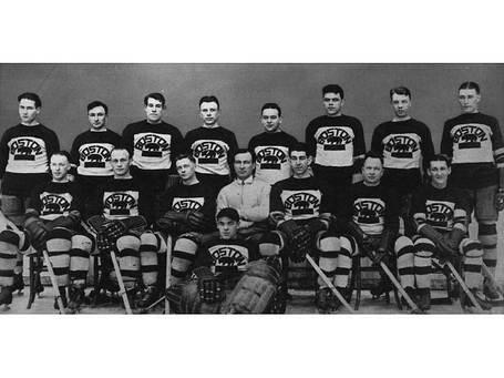 Bruins1929_medium
