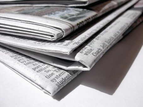 Newspaper_medium