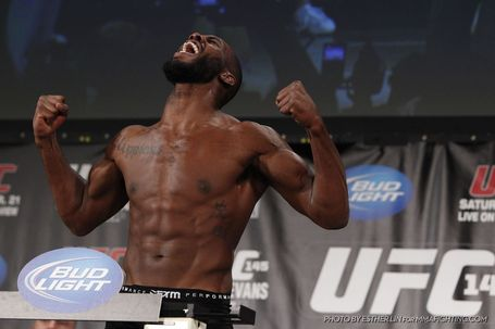 034_jon_jones_medium
