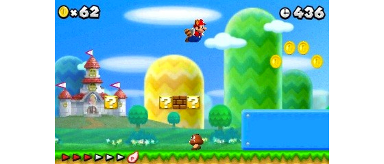 New_super_mario_bros_2