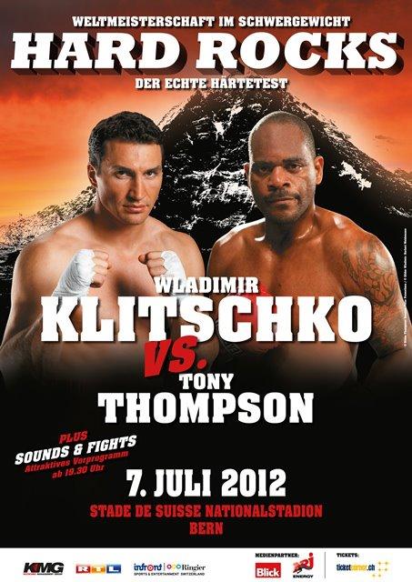 Klitschko_vs_thompson_ii_poster_medium